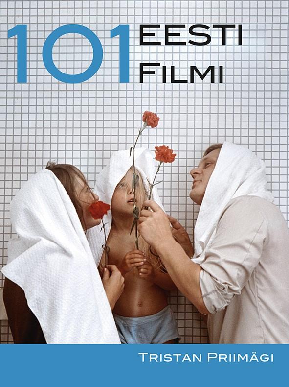 101 eesti filmi_esikaas 2.jpg