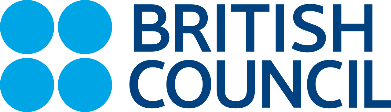 https://www.britishcouncil.ee