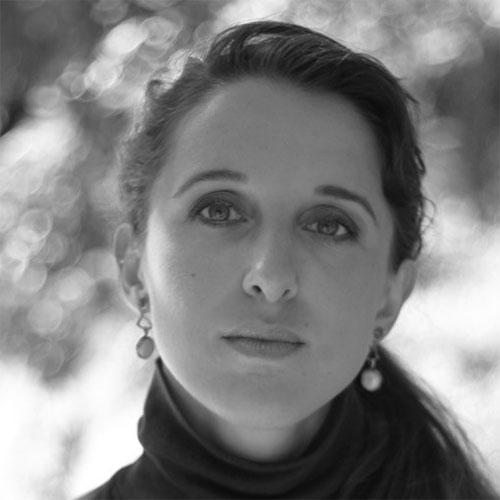 Anna Stoeva