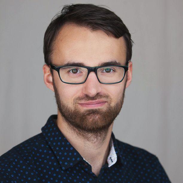 Aleksander Tali
