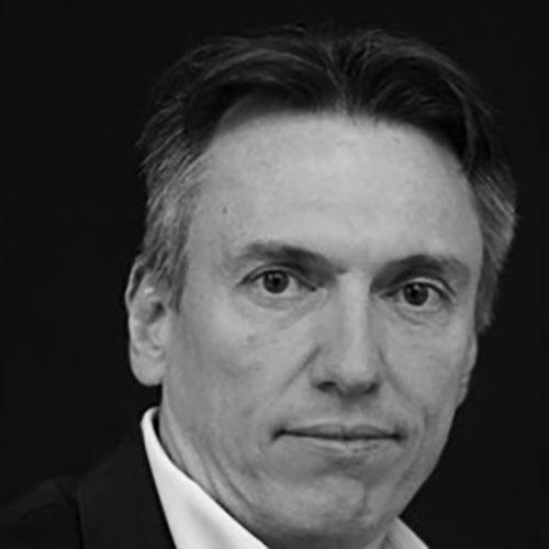 Andrey A.  Tarkovsky