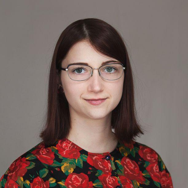 Anna-Liiza Irbaš