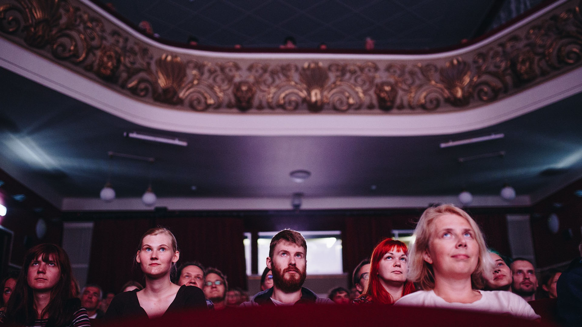 Athena kinosaal_Foto @ekvilibrist.jpg