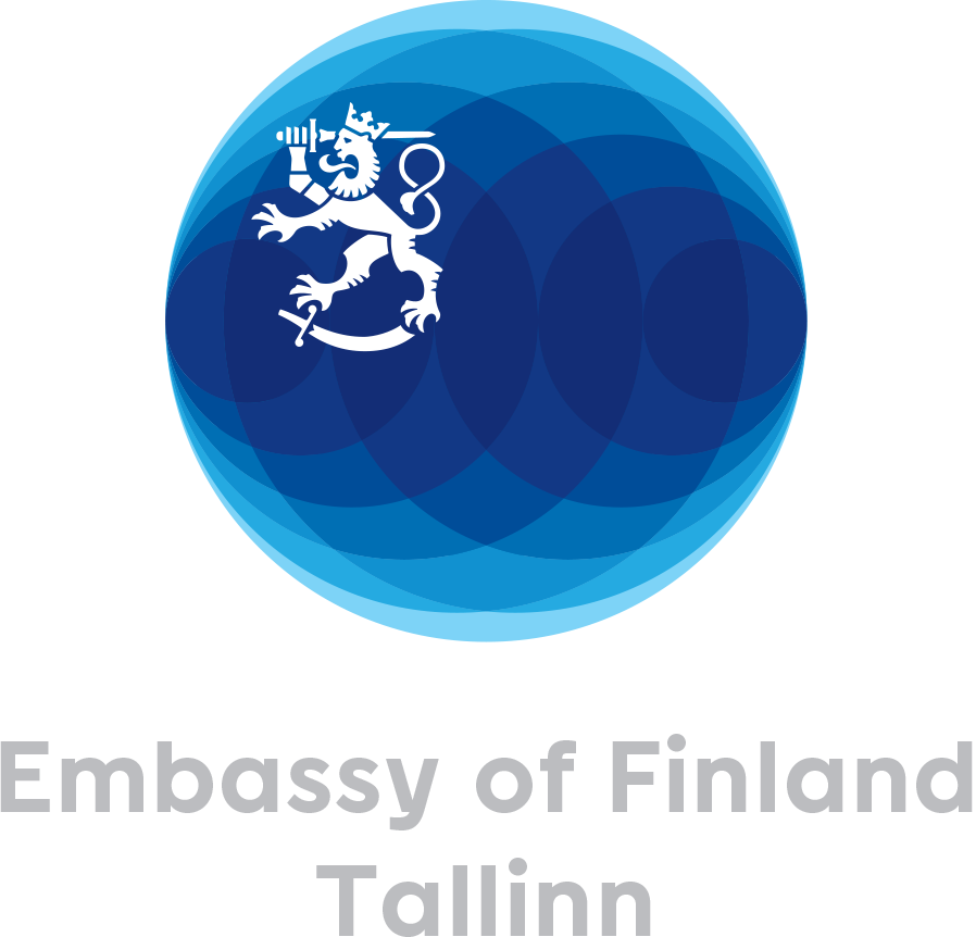 http://www.finland.ee/