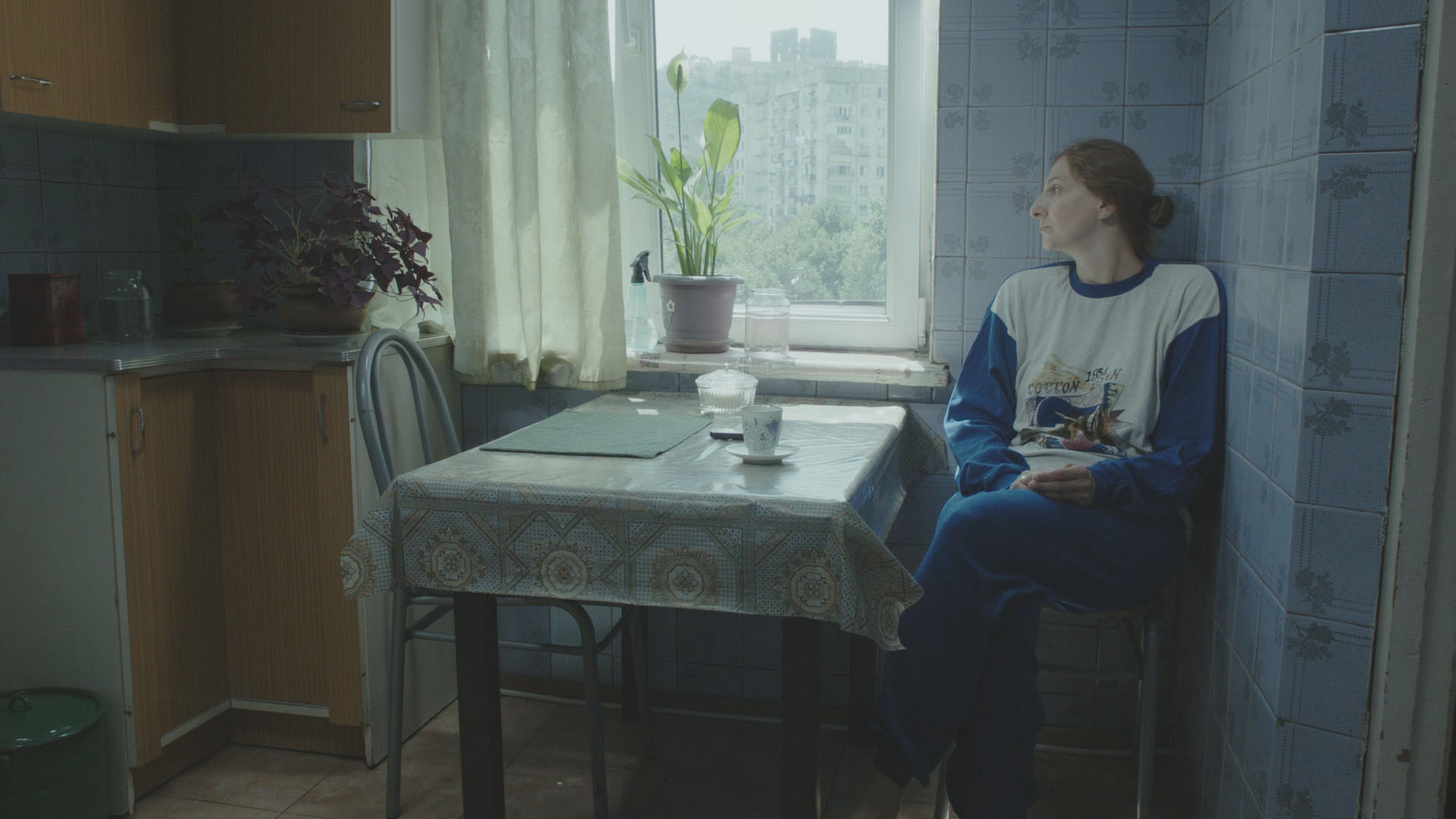 Euroopa Filmiakadeemia nominendid 1