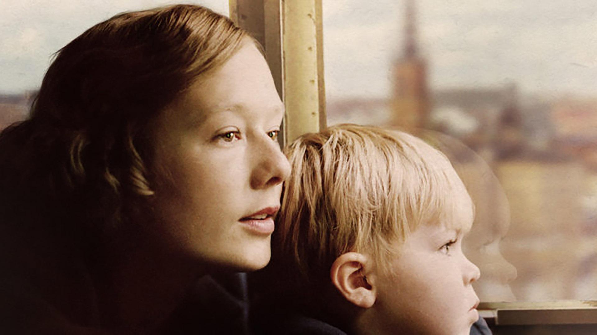 Astrid Lindgreni rääkimata lugu