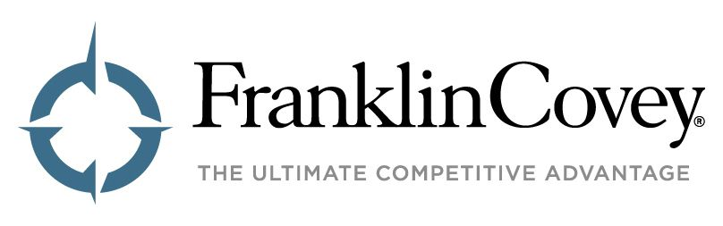 https://franklincovey.ee/