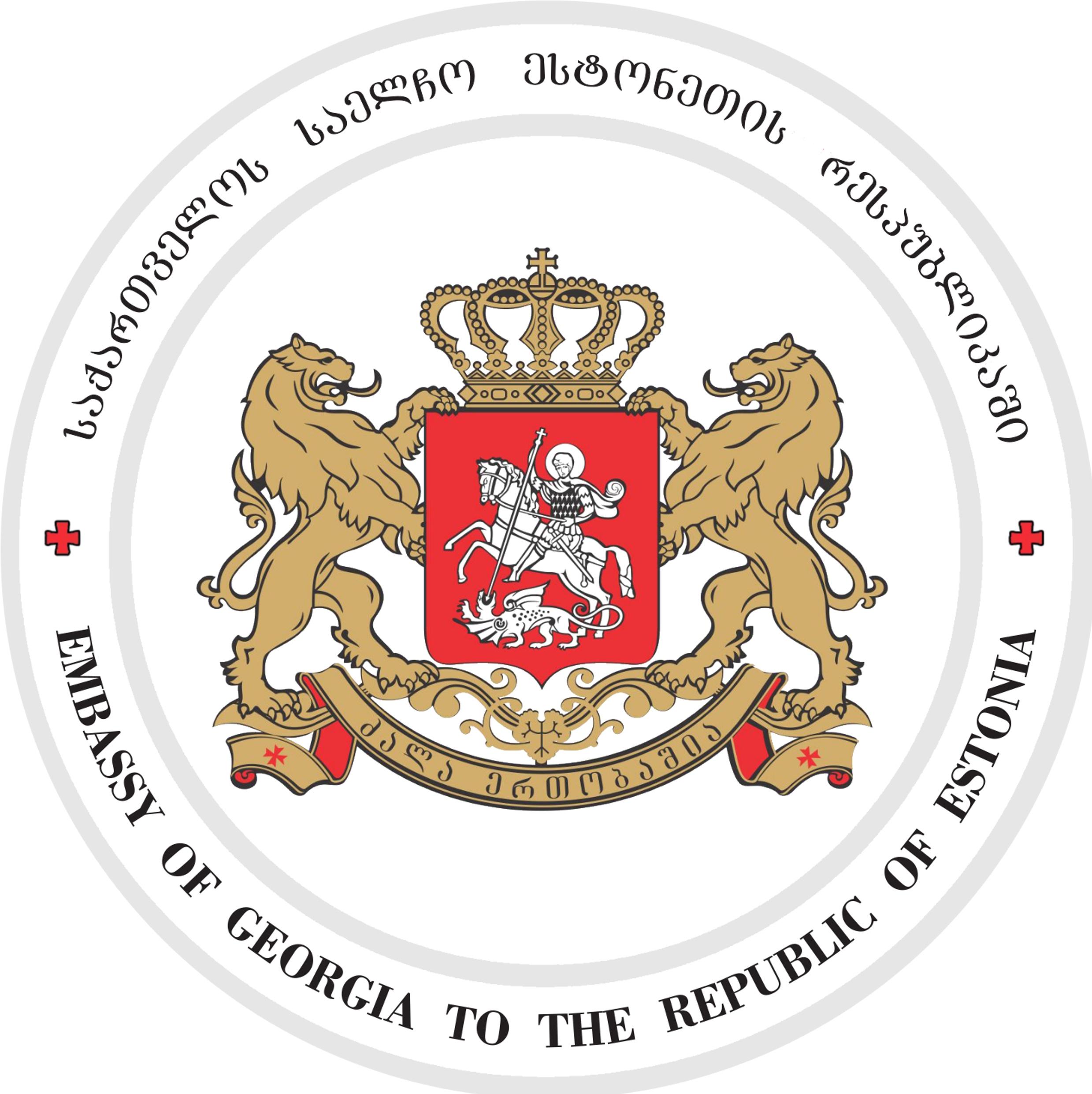 http://www.estonia.mfa.gov.ge/