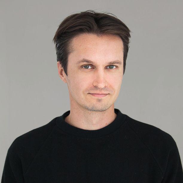 Hannes Aava