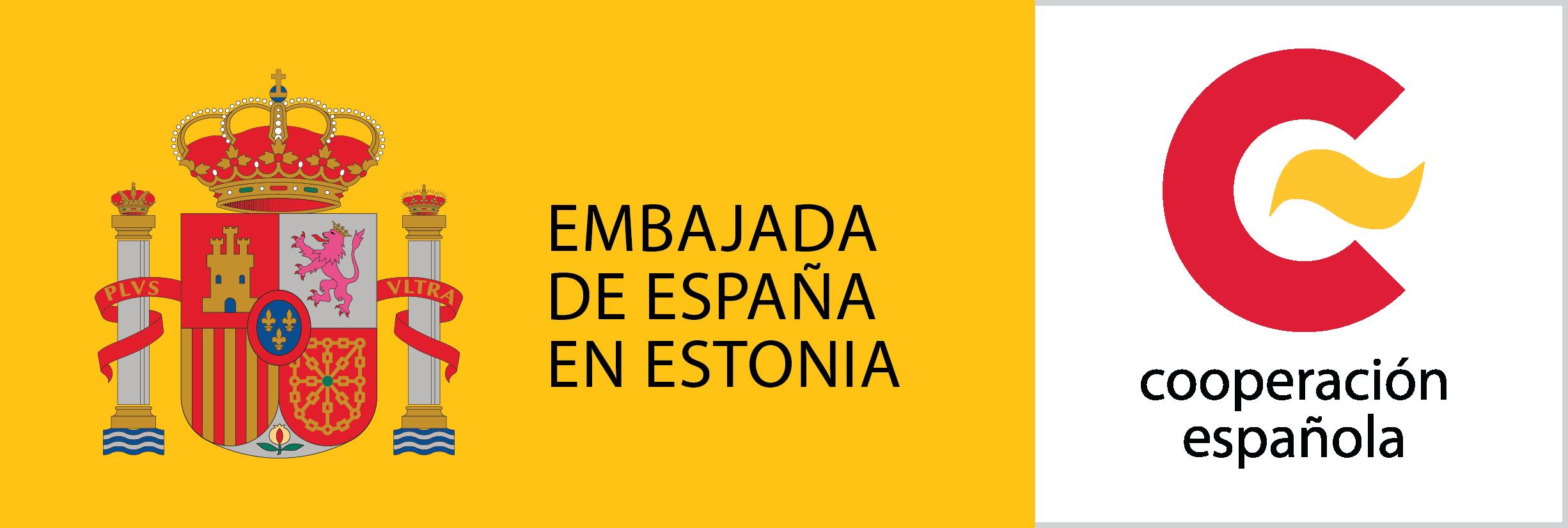 http://www.exteriores.gob.es/Embajadas/TALLIN/et/Embajada/Paginas/inicio.aspx