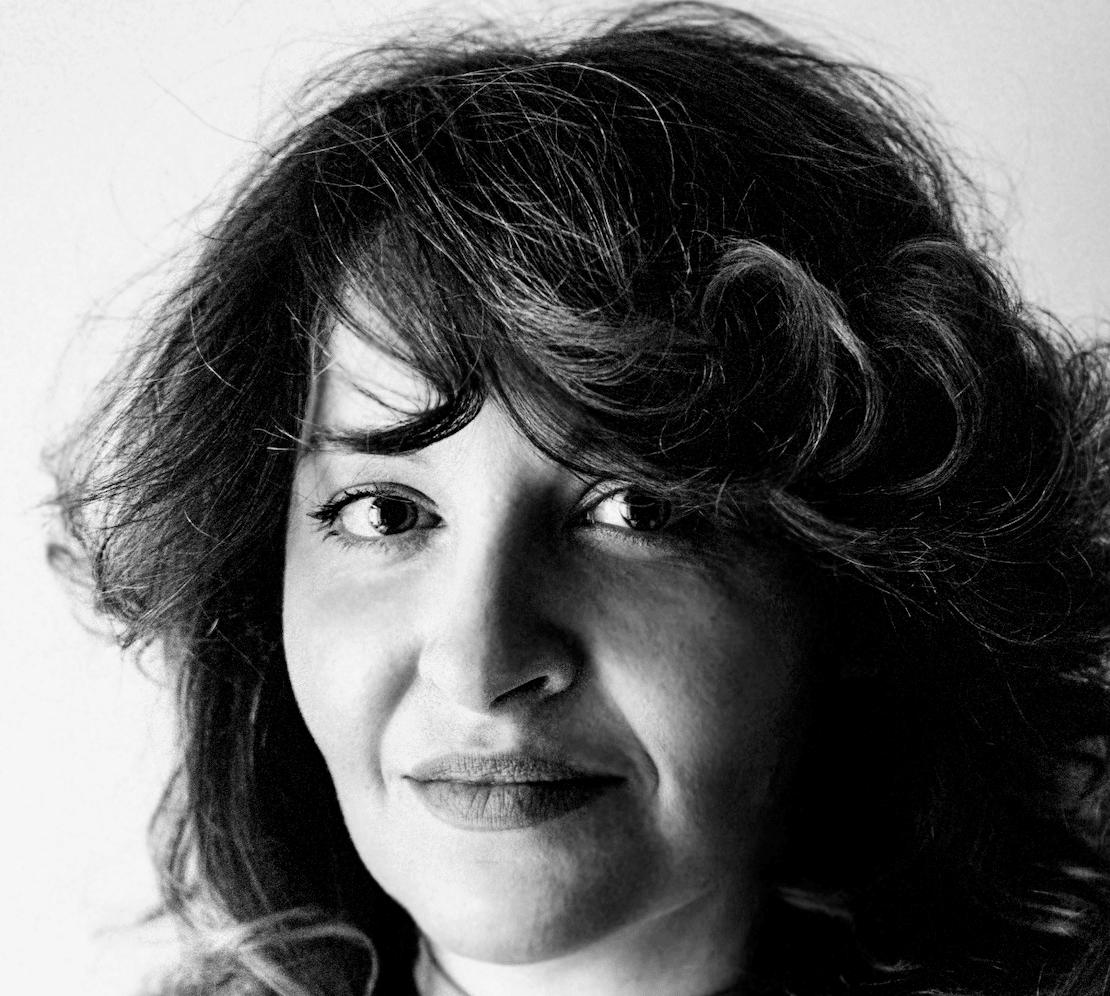 Marta Habior