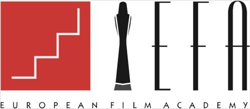 https://www.europeanfilmacademy.org/