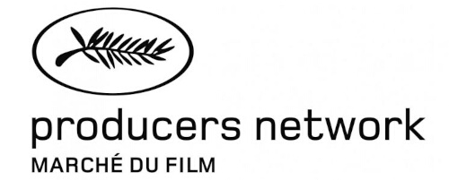 https://www.marchedufilm.com/programs/producers-network/producers/
