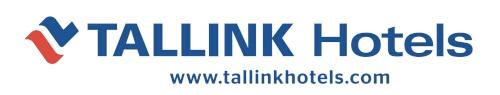 https://www.tallinkhotels.com/