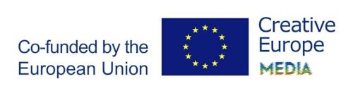 https://ec.europa.eu/programmes/creative-europe/
