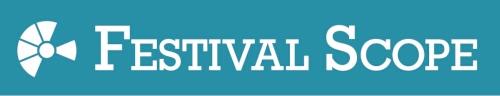 https://www.festivalscope.com/