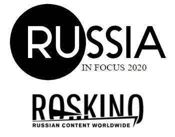 http://roskino.org/