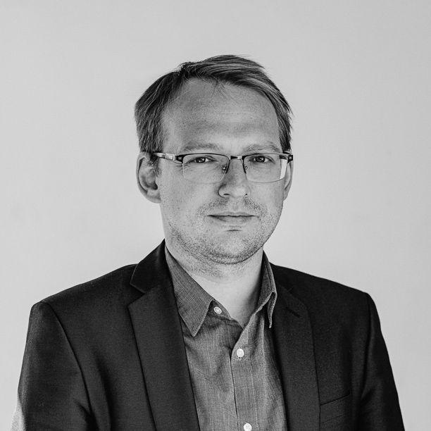 Mikk Granström