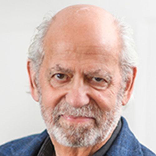 Jonathan Olsberg