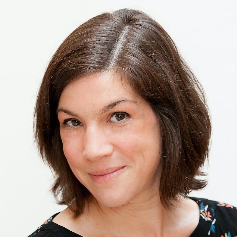 Julia Fleißig