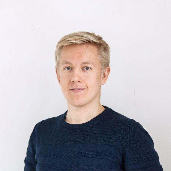 Jürgen Peil