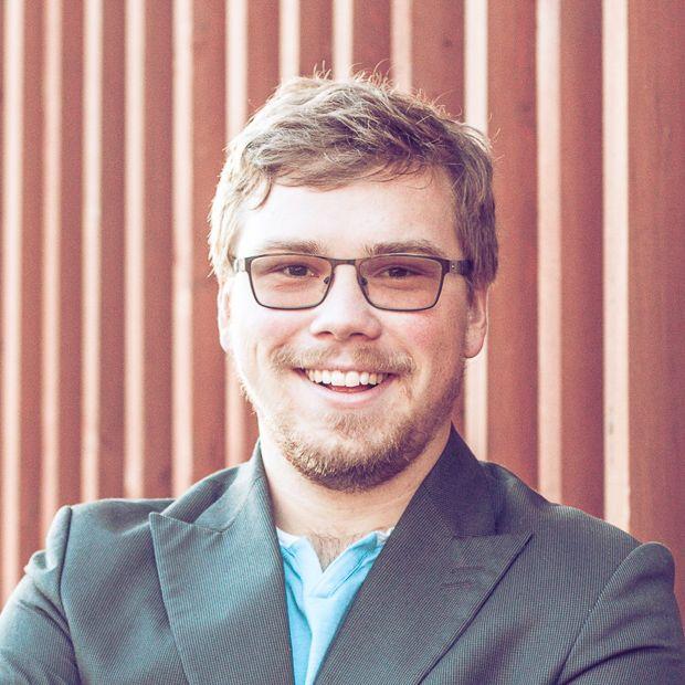 Jüri Käosaar