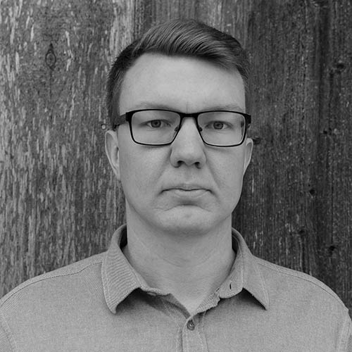 Kalev Smidt