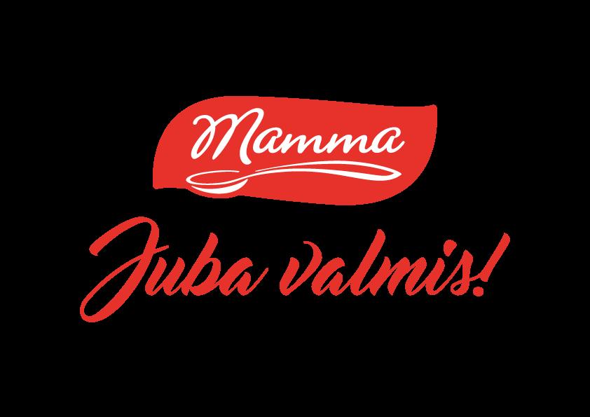 https://mamma.ee