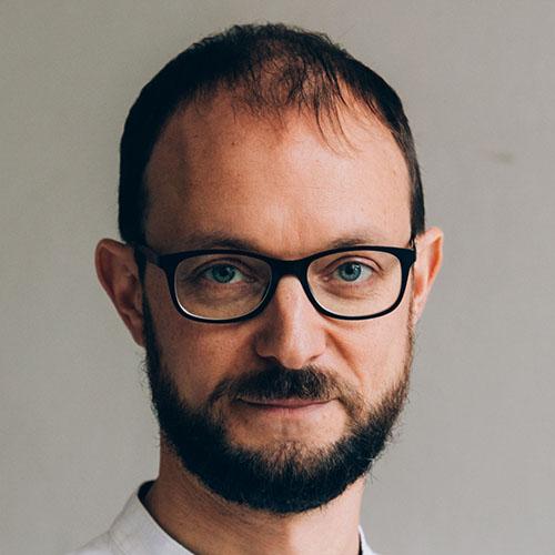 Michael Pärt
