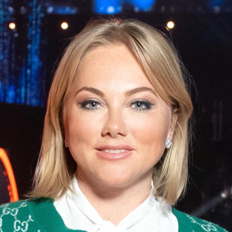 Yulia   Sumacheva