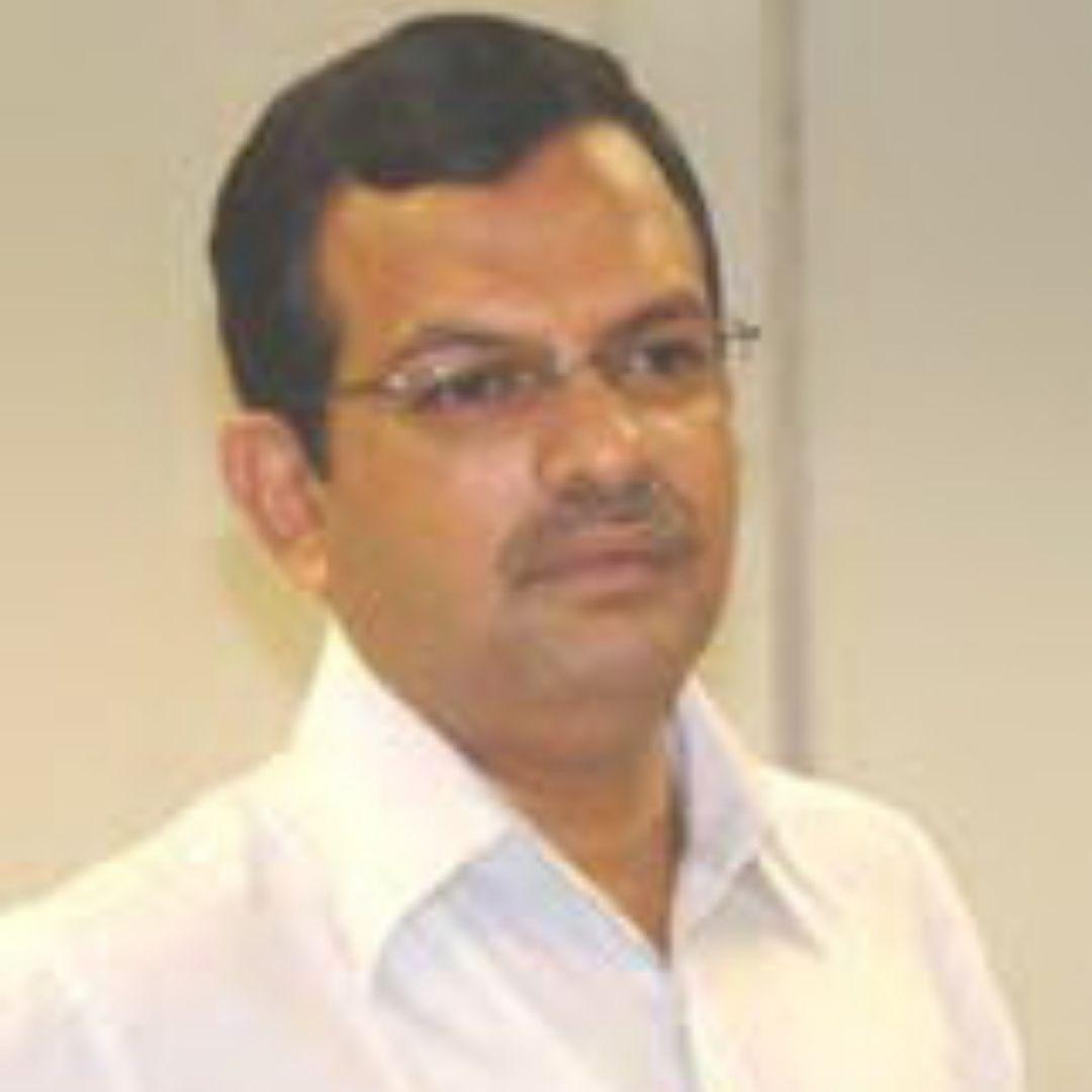 Zakir Hossain Raju