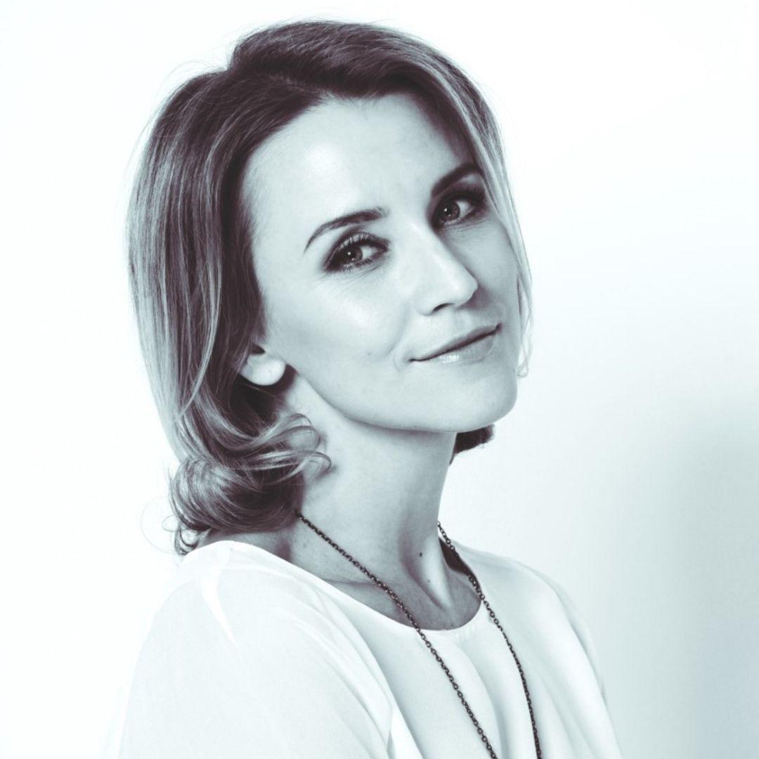 Diana Mikita