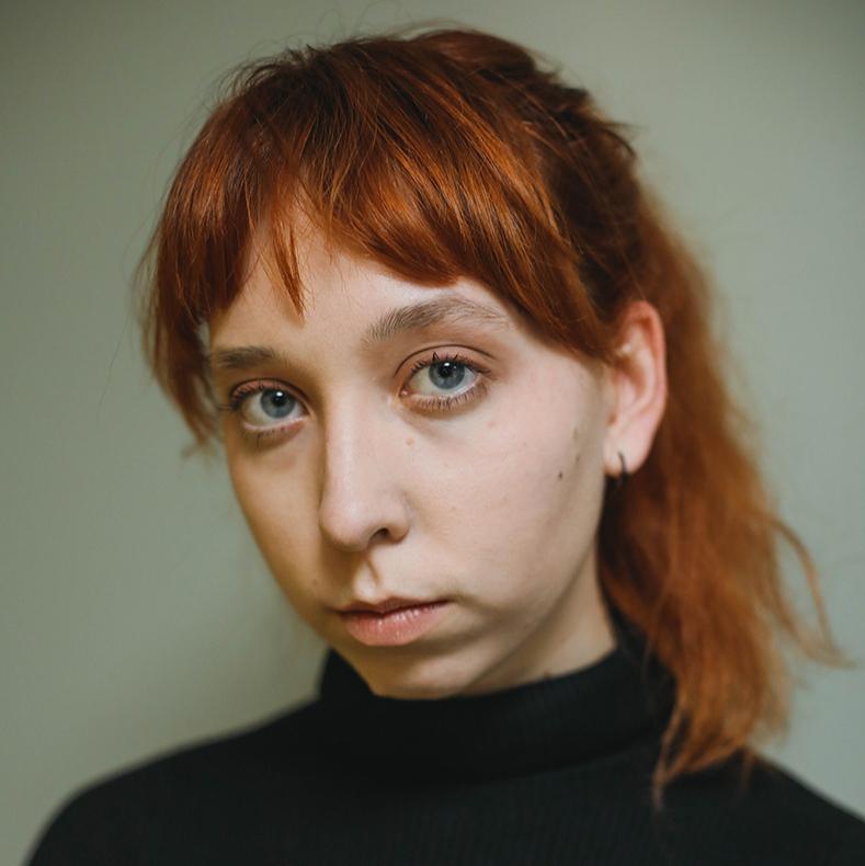 Sofija Mihhaljova