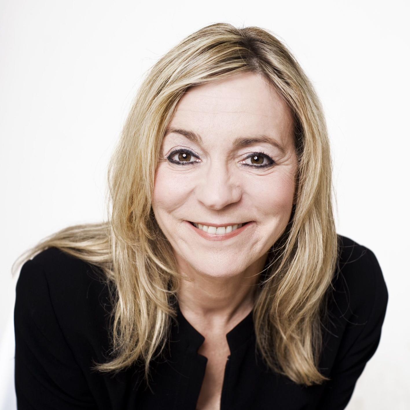 Sonja  Heinen