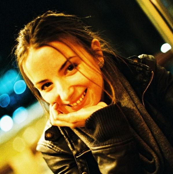 Tara Karajica