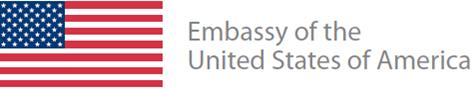 https://ee.usembassy.gov/et/