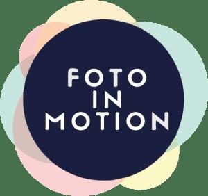 https://fotoinmotion.eu/