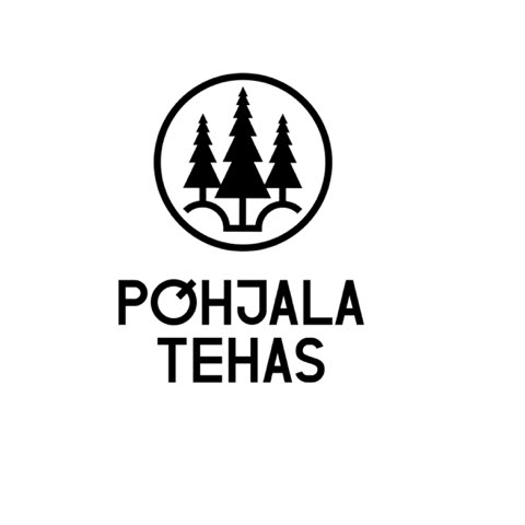 https://www.pohjalatehas.ee/
