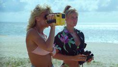 Nui neljaks Hawaiile