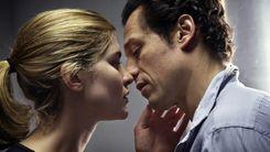Suudle mind veel