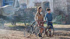 Margot & Marguerite'i imeline seiklus