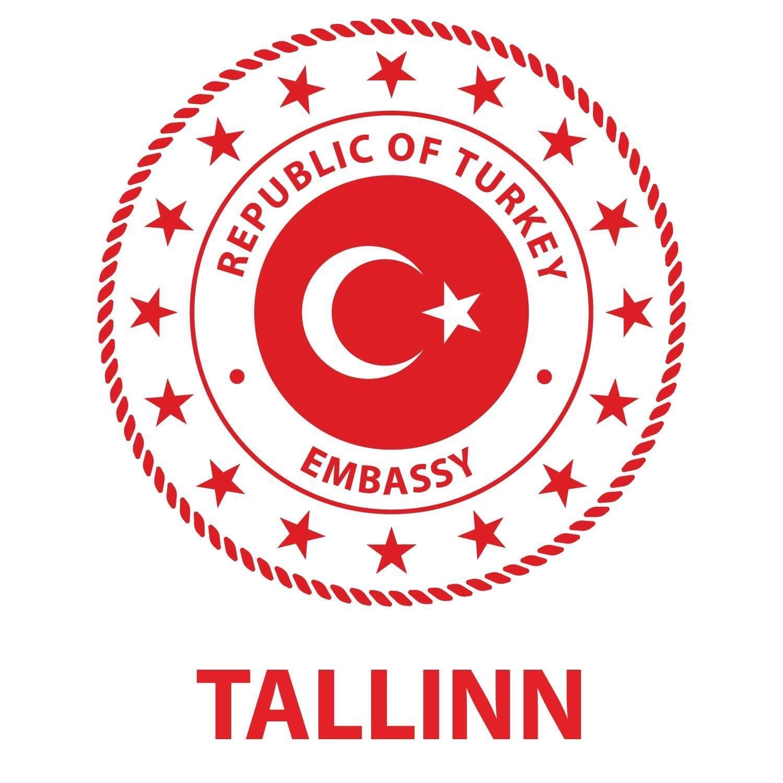 http://tallinn.emb.mfa.gov.tr/